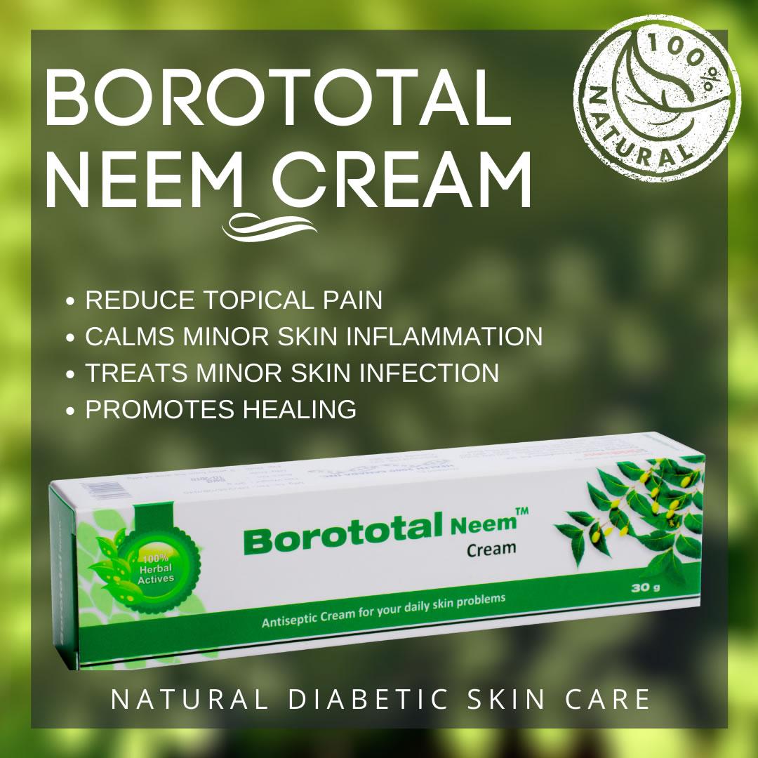 Borototal-art