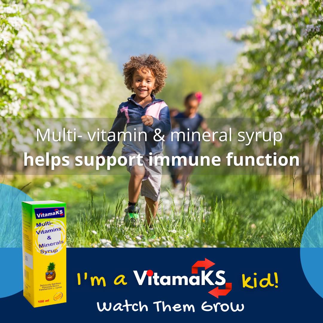 Vitamaks2