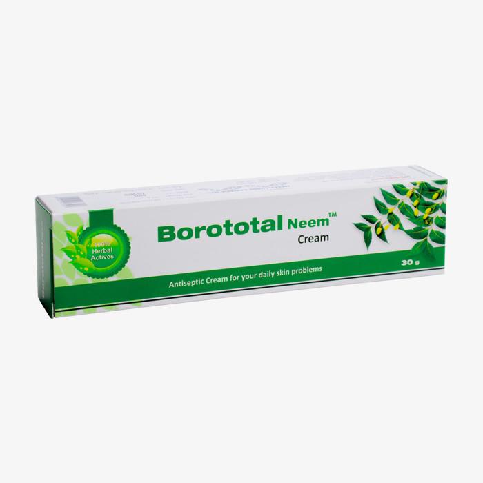 borototal