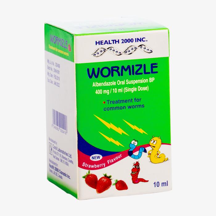 woemizle