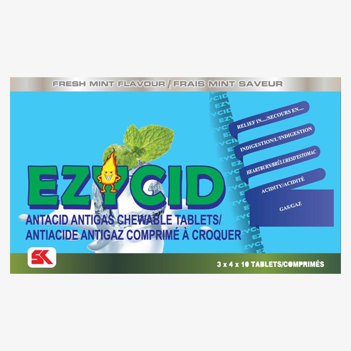 ezycid1