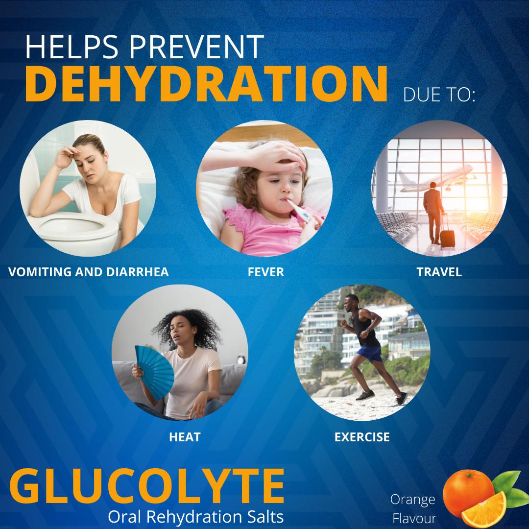 glucolyte-art