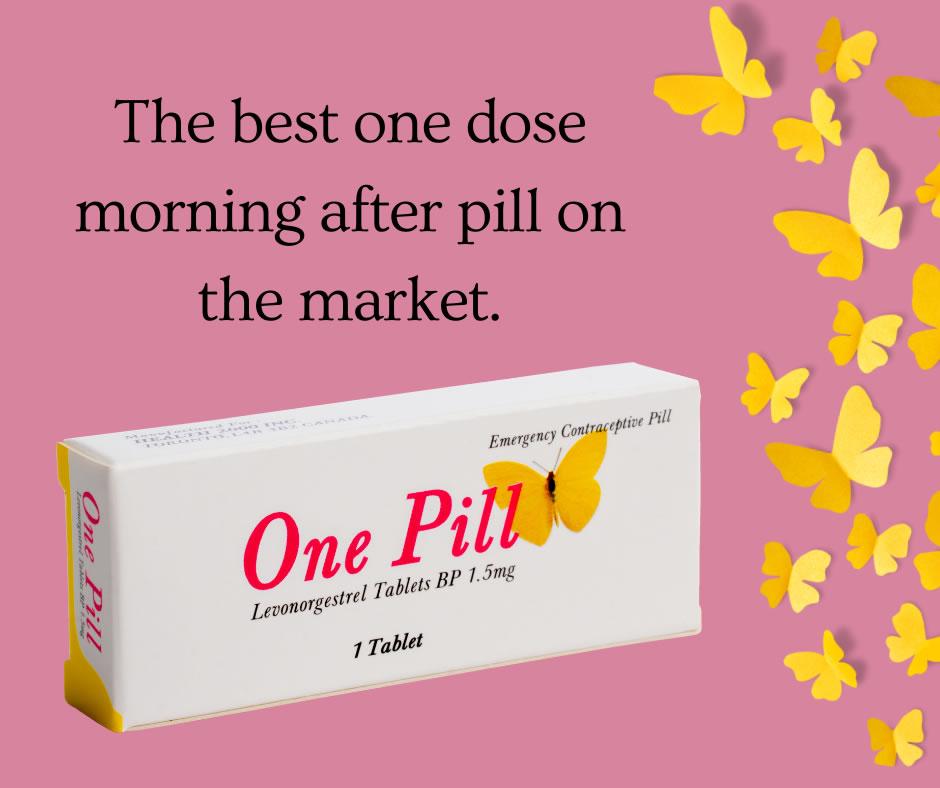 onepill-art